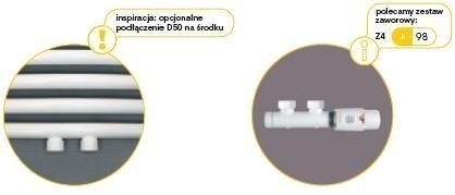 OMEGA R D50