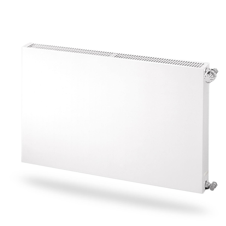 PLAN FC33 wys.550