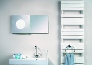 Grzejnik łazienkowy muna mun 16 05  500x1650