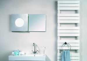 Grzejnik łazienkowy muna mun 17 08  800x1730