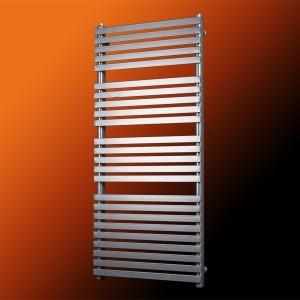 Grzejnik łazienkowy hermes 14/40 430x700