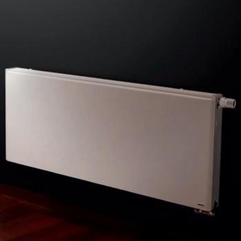 Brugman PIANO typ 22 wysokość 600mm