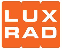 Luxrad