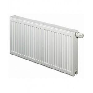 Zestaw termostatyczny Lux 2 LUX2GS0224CFK Czarny matowy