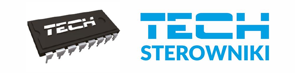Tech sterowniki