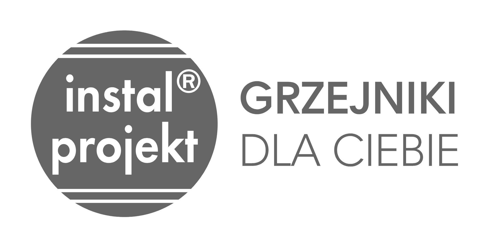 Instal Projekt Grzejniki łazienkowe Sklep Egrzejnikipl