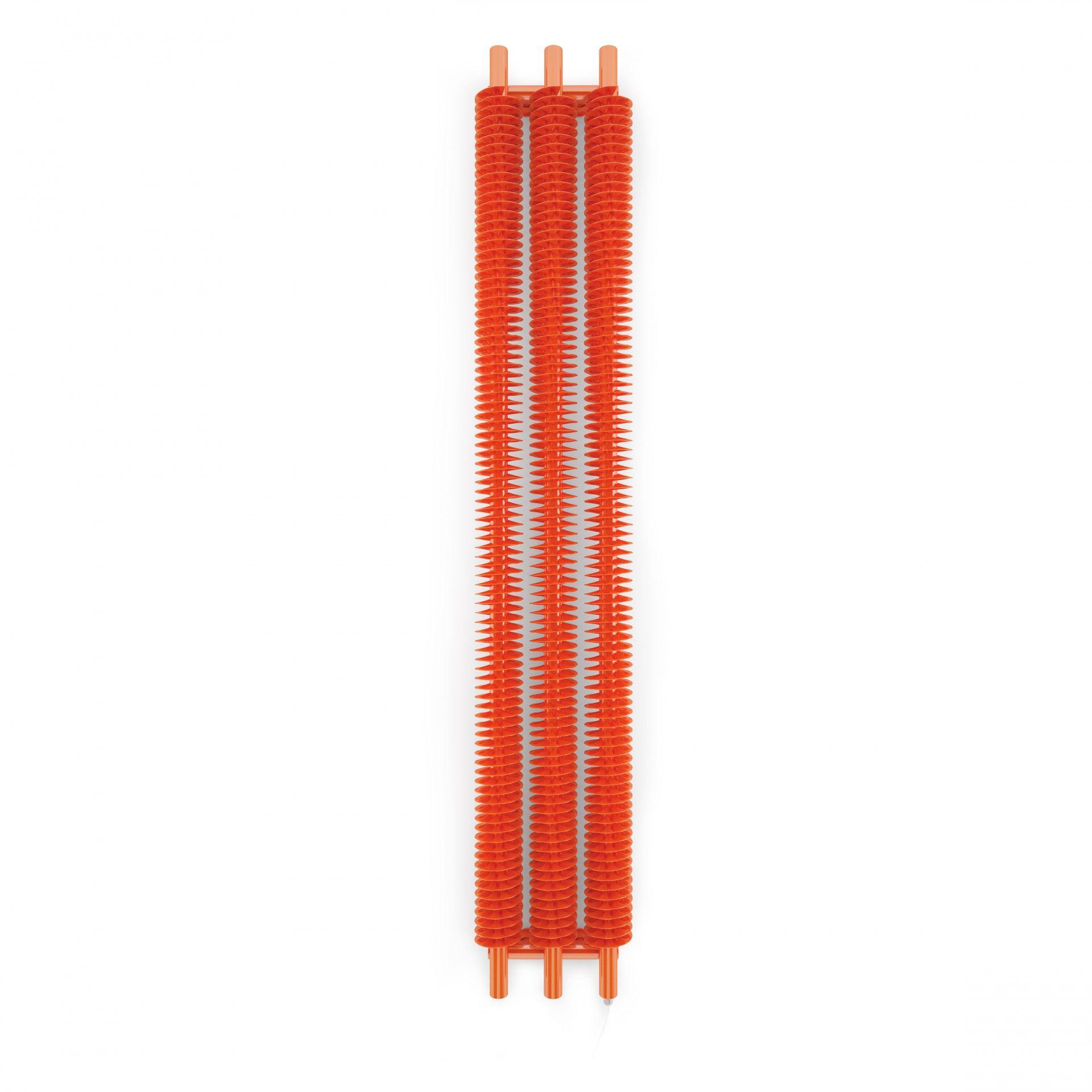 Grzejniki elektryczne ribbon v e