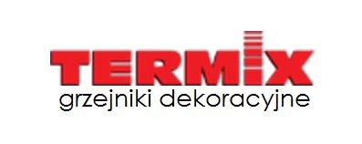 Termix