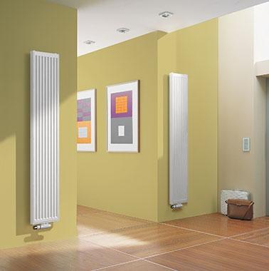 grzejniki pokojowe kermi verteo profil sklep. Black Bedroom Furniture Sets. Home Design Ideas