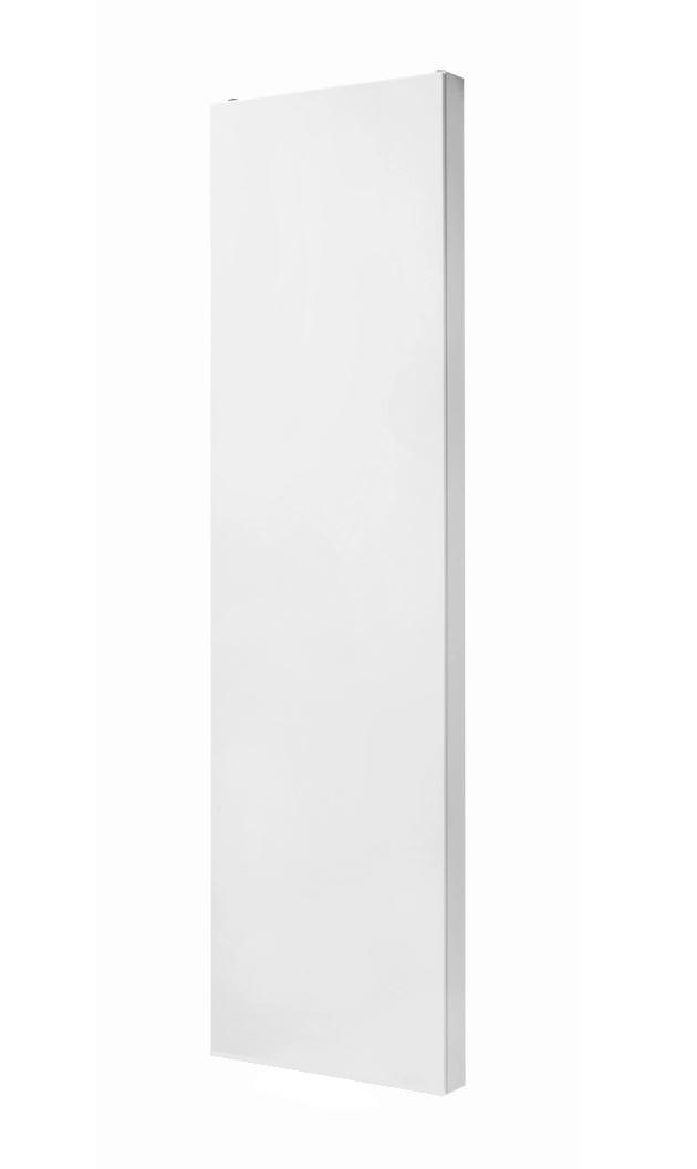 TYP 21 wys.1600