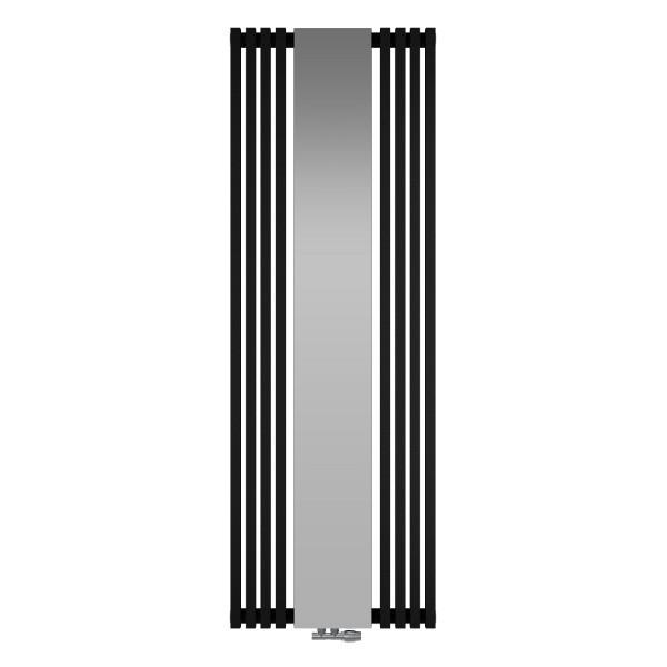 Vertica mirror