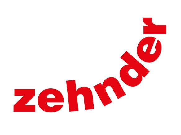 ZHENDER