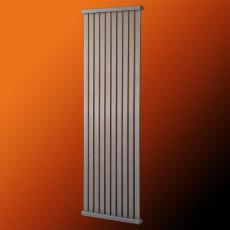 Grzejnik dekoracyjny KORFU 4/160 220x1600