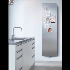 Grzejnik dekoracyjny ARTEPLANO CLASSIC HZAD063-140