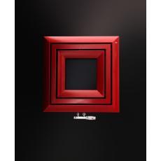 Grzejnik łazienkowy ENIX LIBRA SOFT 0650 0650