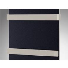 Reling na ręczniki dla grzejnika Arran AZ1TR050C0001300