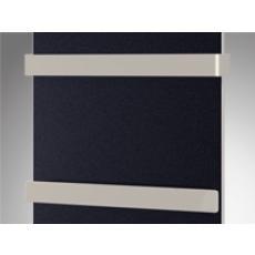 Reling na ręczniki dla grzejnika Arran AZ1TR050C0002300