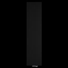 GRZEJNIK SHEER PLUS 2200x780