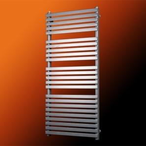 Grzejnik łazienkowy HERMES 24/40 430x1200