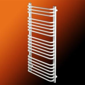 Grzejnik łazienkowy EUROPA E 27/50 550x1600