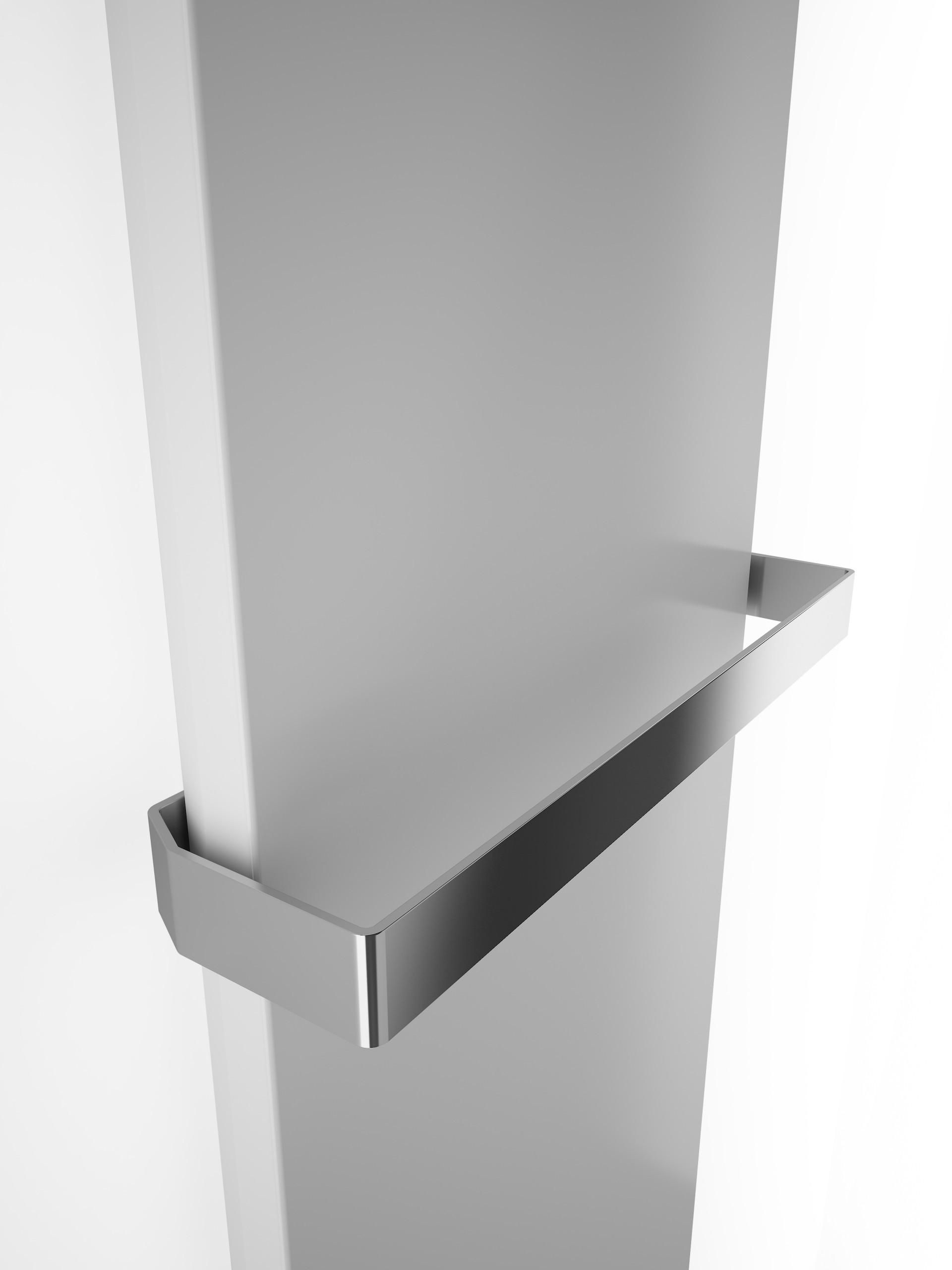Grzejnik Case Slim Grafika 1360x620