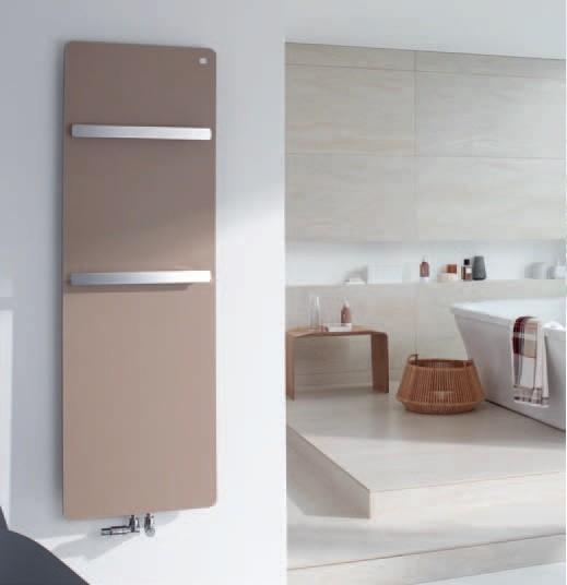 grzejnik vitalo bar vipk 190 050 grzejniki dekoracyjne zehnder vitalo bar sklep. Black Bedroom Furniture Sets. Home Design Ideas
