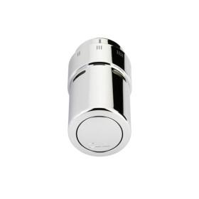 Głowica termostatyczna CHROM 10520013001