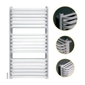 Grzejnik łazienkowy standard 3d std-40/90