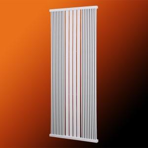 Grzejnik dekoracyjny argos ar 3/120 480x1200