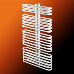 Grzejnik łazienkowy jowisz j 20/50 500x1200