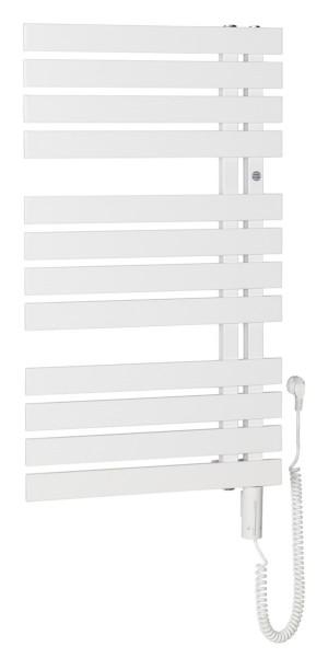 Grzejnik łazienkowy elektryczny POP STAR ELECTRO POPSE-50/120