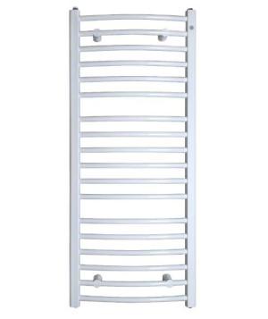 Grzejnik łazienkowy ambra 50/120 ambr-50/120