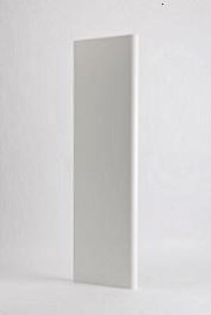 Grzejnik purmo paros v typ:21 1950x555
