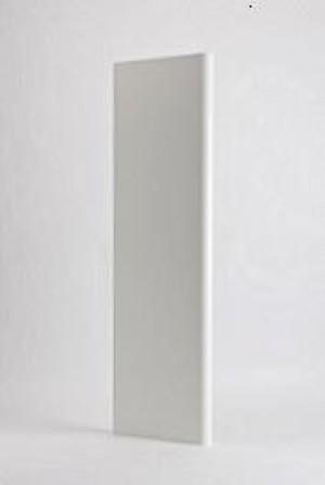 Grzejnik purmo paros v typ:21 1950x705