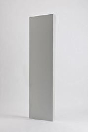 Grzejnik purmo tinos v typ:11 1950x625