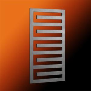 Grzejnik łazienkowy GORO GO165  550x1650