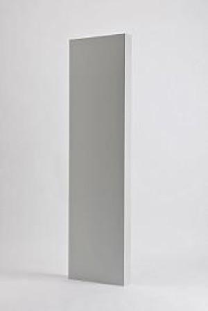 Grzejnik purmo tinos v typ:11 2100x625