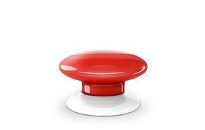 The Button FGPB-10X ZW5