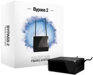 Bypass 2 FGB-002