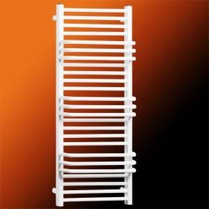 Grzejnik łazienkowy tryton e premium deluxe 25/40 440x1100