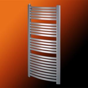 Grzejnik łazienkowy orion 32/60 675x1600