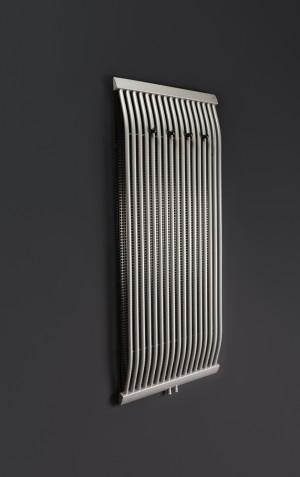 Grzejnik łazienkowy ENIX CAPRI 734/1744