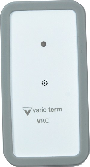 Czujnik temperatury i wilgotności VRC