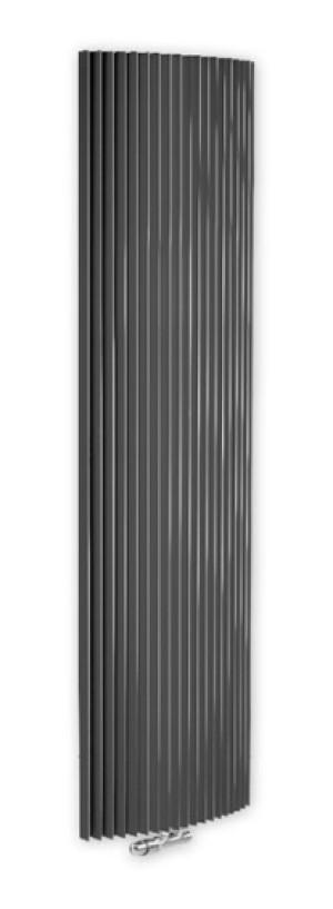 GRZEJNIK ENIX PLAIN P11 400x1000