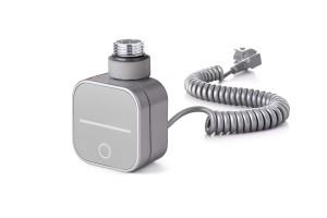 Grzałka elektryczna PMH-NEX APP
