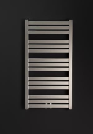 Grzejnik łazienkowy ENIX HIACYNT HX-608