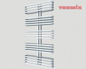 Grzejnik łazienkowy jowisz fresh jfr 20/50 1200x500