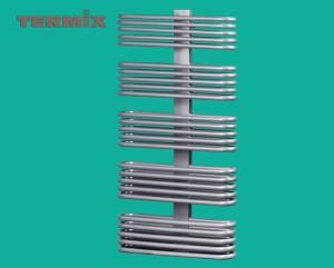 Grzejnik łazienkowy jowisz premium jp 10/50 430x500
