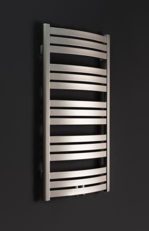 Grzejnik łazienkowy ENIX LAMELO LMX-508