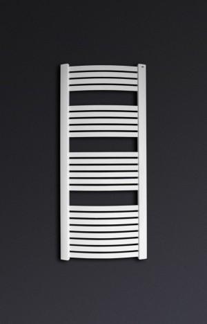 Grzejnik łazienkowy enix loko